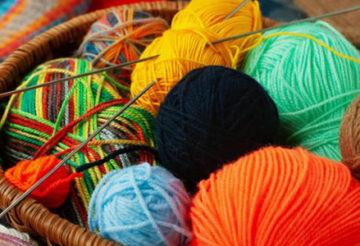 astuces pour apprendre à tricoter