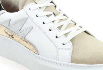 chaussures Semerdjian